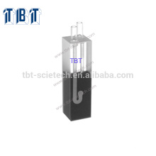 T-BOTA Q-64 Portable Flow Cell